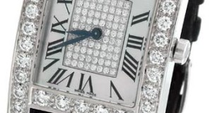 What Are Quartz Watches?