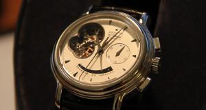 New Zenith Star Watches