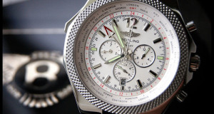 Powerful Watches for Men