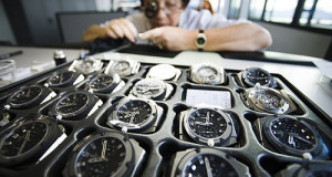 The Real Value of Expensive Watches