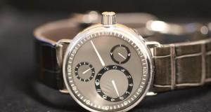 Ressence 1003 Watch