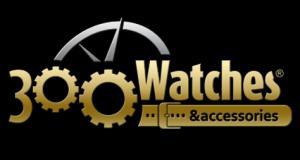 ¿Qué Diferencia Tiene 300watches de los Demás?