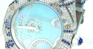 Relojes de Lujo para Mujeres