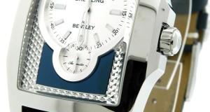 ¿Qué es un Cronómetro?