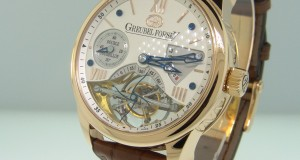 Porque Necesitas un Reloj de Lujo?