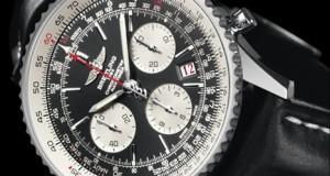 Breitling Navitimer 01 Watch