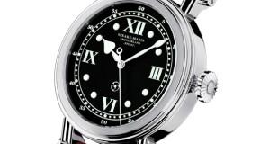Peter Speake-Marin Spirit Mark 2 Watch