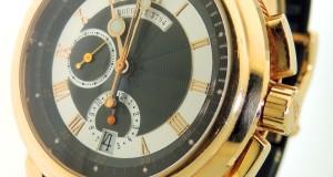Breguet Marine 5827 Watch