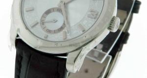 Rolex Cellini Cellinium 5240/6