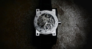 Refined Hardware Launches the Harbinger Watch