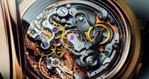 Top 5 de Complicaciones Inutiles de Reloj