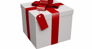 Watch Gift Guide for 2012