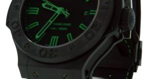 Hublot Big Bang King Automatic Watch