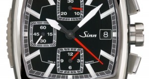Sinn Modell 901 Watch