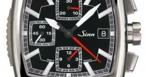Reloj Sinn Modell 901