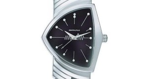 Hamilton Ventura Ladies Watch
