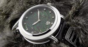 GoS Aurora Watch