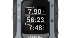 Magellan Switch Up Wristwatch