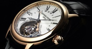 The Top 50 Watch Brands According to Chronolytics