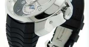 Franc Vila FVa7 Master Quantieme Watch