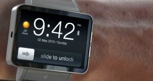 Is Apple iWatch About to Arrive on the Scene?