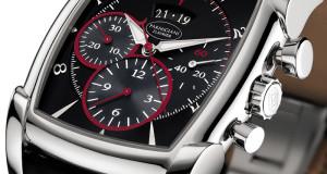 Parmigiani Fleurier Watches Introduces a Gem