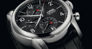 New Limited Edition RAID Watch from Oris Watches