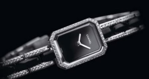 Chanel Watches Comes Out with the Best Ladies Watch Of 2013