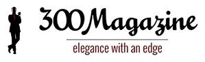 300 Magazine