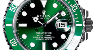 The Everyday Watch Part I- An Introduction to Calendar Complications