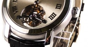Tourbillons – The Audemars Piguet Classics You Never Knew