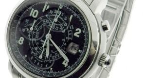 Market Sleepers Part I – Discovering Audemars Piguet's Future Chronograph Classic