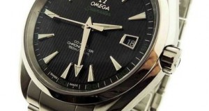 Luxury Watches for Extreme Professions – Reliability and Elegance in One Bottle