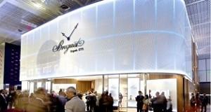 BASELWORLD 2015: World of Luxury Watches