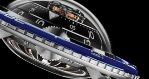 Top 5 Luxury Watches to Blow Your Mind