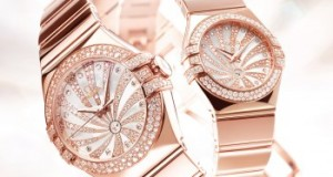 How to Choose a Perfect Ladies Watch?