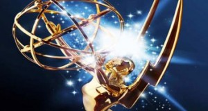 2017 Emmy Awards Nominees and Their Favorite Off-Screen High-End Watches