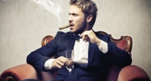 5 Important Facts about Cigars for Beginners
