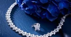 Top 5 Luxury Jewelry Brands