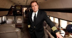 Celebrities and Their Luxury Jets