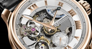 GPHG 2017: Laureate High-End Luxury Watches