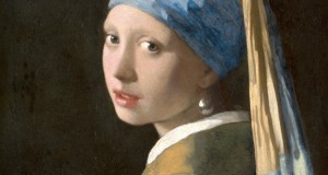 Meet Vermeer Virtual Art Gallery Created by Google