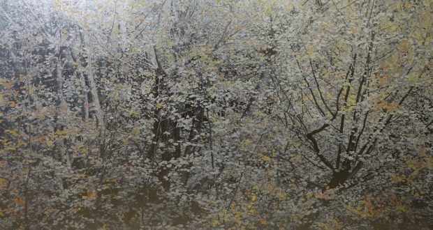 Under the Moonlight: New Art Exhibition at JD Malat Gallery