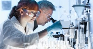 The Role of Life Sciences in the Contemporary World