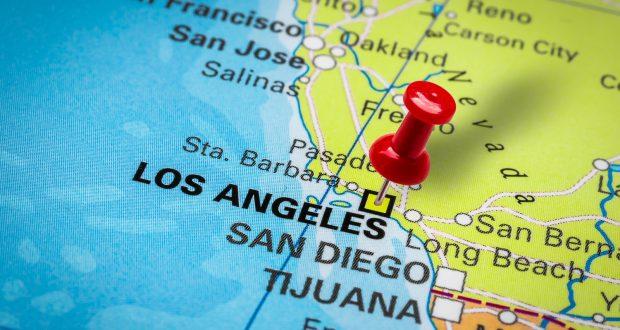 Fine Art Shippers Has Announced Art Shuttle New York — Los Angeles