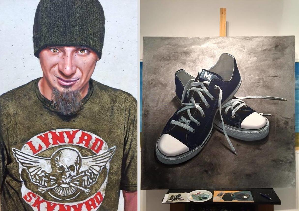 Urban Culture in the Work of Mario Loprete