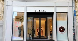 Top 5 World's Bestselling Fashion Brands