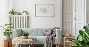 Best Interior Design Trends 2020