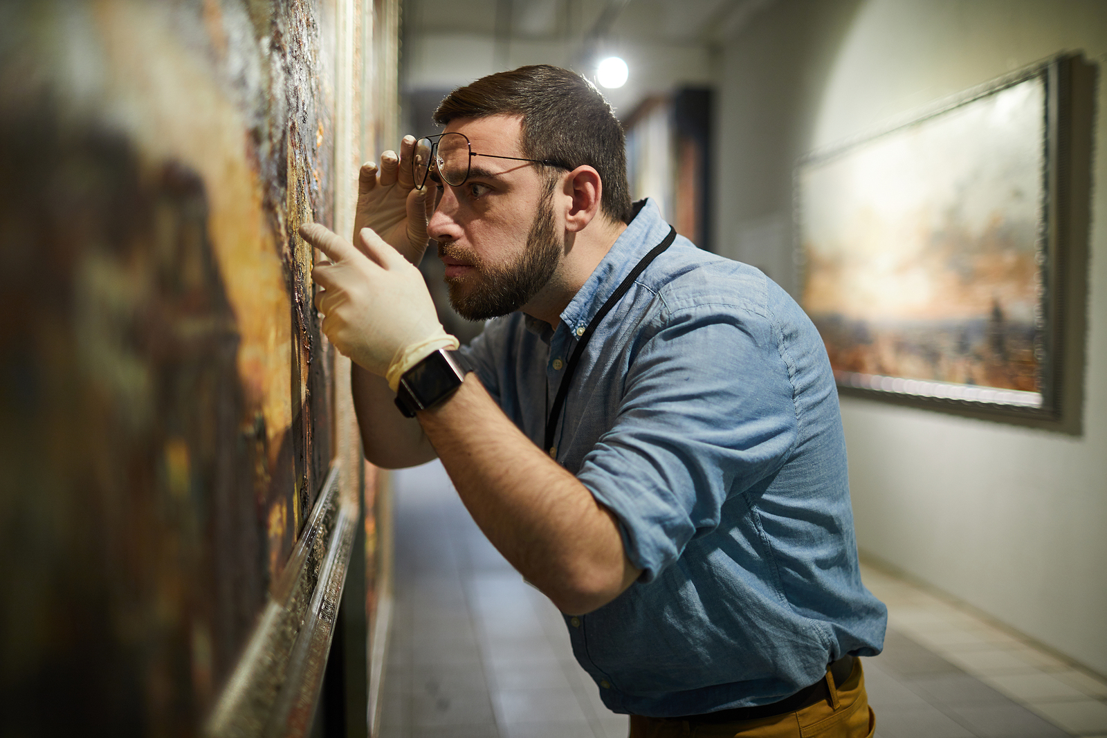 What Is Art Appraisal, and Why Should You Use It?