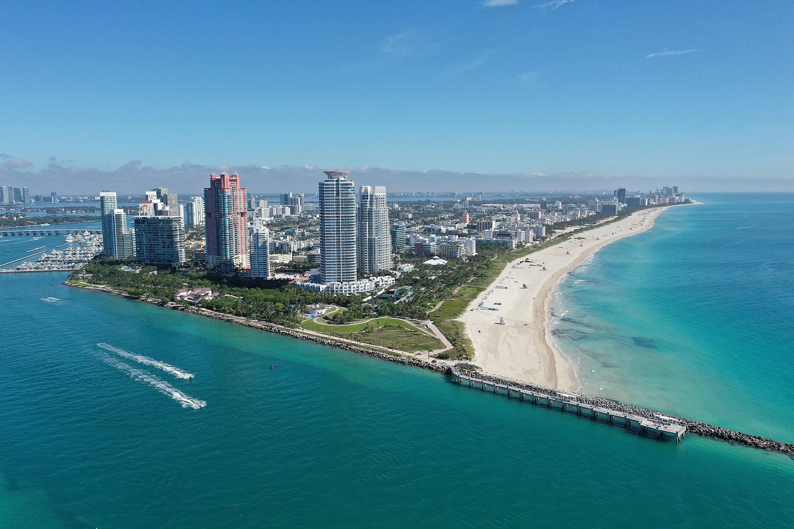 Art Shuttle New York – Florida Will Leave on August 24